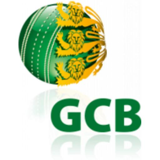 Guernsey Cricket Corporate Cup Draw