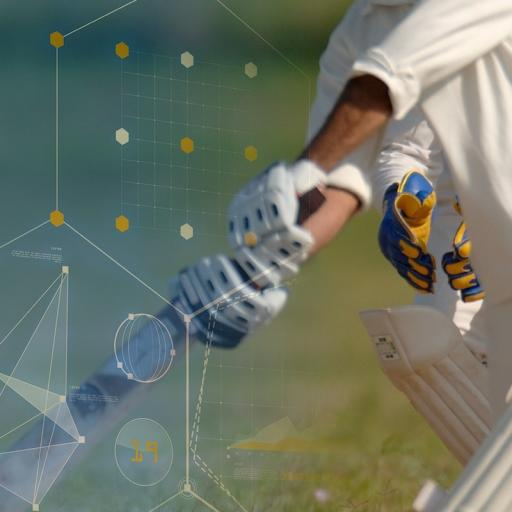 Guernsey Cricket Board Launch New Website