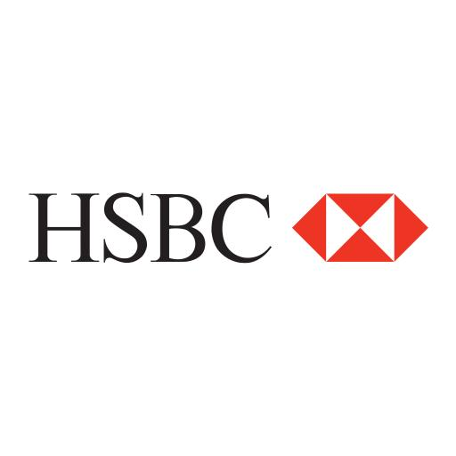 HSBC Corporate Cup - 1st Rd NEWS